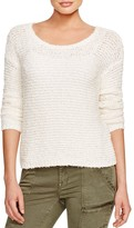 Joie Anias Chunky Knit Sweater
