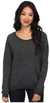 Alternative Dash Sweatshirt