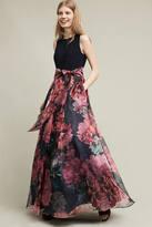 Moulinette Soeurs Blooming Bow Dress