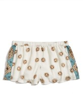 O'Neill Girl's Bronx Shorts