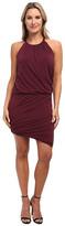 Kenneth Cole New York Marinna Dress