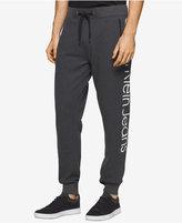 Calvin Klein Jeans Men's Jogger Pants