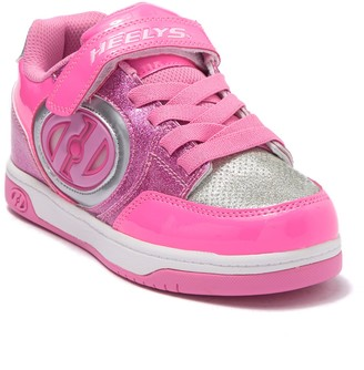 Heelys Plus X2 Lighted Skate Shoe (Little Kid & Big Kid)