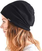 Charm Casualbox Oversized Comfy Beanie Soft & Kind Slouchy Baggy Slouch Hat Unisex