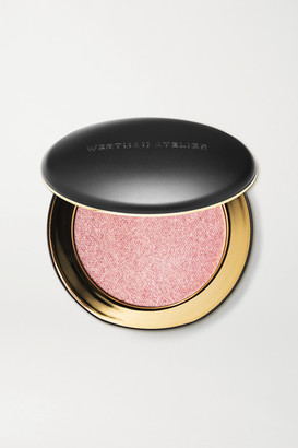 Atelier Super Loaded Tinted Highlight - Peau De Rose