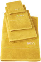 HUGO BOSS Topaz Towel - Bath Sheet