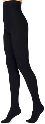 Voodoo Cable Tight Black Ave-Tall