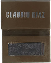 Claudio Riaz Women's Pop Culture Shimmer