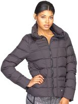 Colosseum Women's Winter Warrior Puffer Jacket