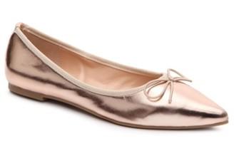 Journee Collection Lena Ballet Flat