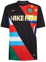 Nike FC Flag T-Shirt