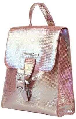 Dr. Martens Backpacks & Fanny packs