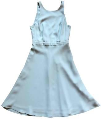 J.Crew Turquoise Dress for Women