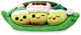 Disney Peas-in-a-Pod Holiday Plush - Toy Story - Small - 11''