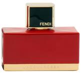 Fendi L'Acquarossa Ladies Eau De Parfum Spray (1.7 OZ)