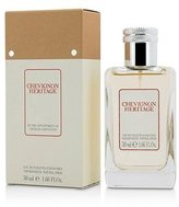 Chevignon Heritage Eau De Toilette Spray 50ml