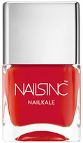 Nails Inc Nail Kale Polish – Hampstead Grove