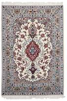 "Bloomingdale's Isfahan Collection Persian Rug, 3'9"" x 5'5"""