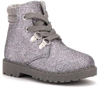 OLIVIA MILLER Girls' Shoes | Shop the