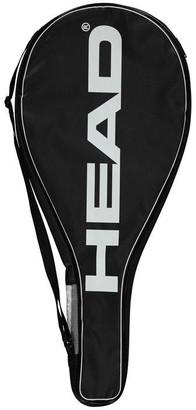 Head Tennis Racket Cover