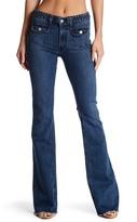Tularosa Penelope Flare Jeans