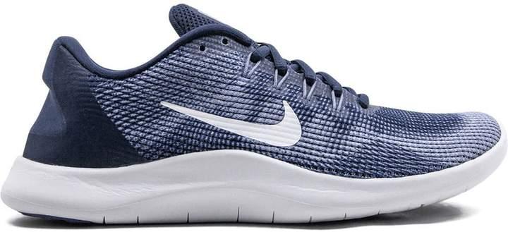Nike Wmns Flex 2018 RN sneakers