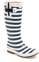 Helly Hansen Women's 'Veierland' Rain Boot