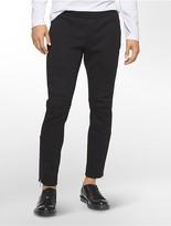 Calvin Klein Platinum Lightweight Biker Pants