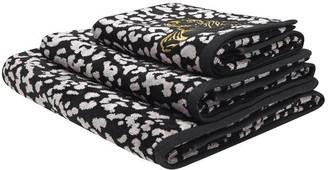 Biba Tiger Towel 04
