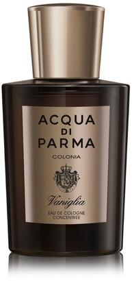 Acqua di Parma Colonia Vaniglia Eau de Cologne (100ml)