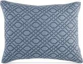 "Croscill Alana 18"" x 12"" Boudoir Pillow"