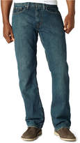 Levi's 559TM Relaxed Straight Fit Jeans