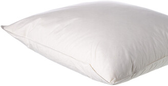 Belle Epoque Cirrus Soft Down Euro Pillow
