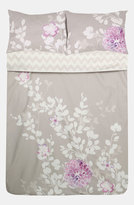 Blissliving Home 'Kaleah' Duvet Set (Online Only)