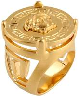Versace Rings - Item 50197840