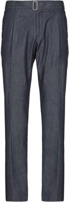 Pt01 Denim pants