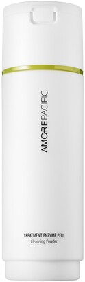 Amore Pacific Treatment Enzyme Exfoliating Powder Cleanser