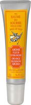 Le Couvent des Minimes Orange Blossom Lip balm