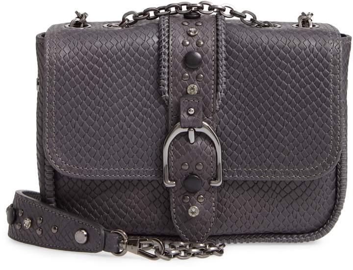 f9a8002553d Longchamp Crossbody Shoulder Bags for Women - ShopStyle Canada