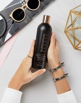 Kardashian Beauty Black Seed Oil Rejuvenating Shampoo 355ml