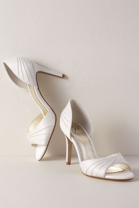 Adrianna Papell April Heels