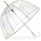 totes Bubble Stick Umbrella
