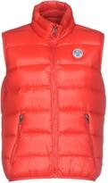 North Sails Down jackets - Item 41726603