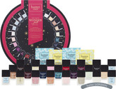 Butter London The Most WonderFull Of All Ultimate 22 Pc Treatment & Nail Lacquer Collection w/ Essentials