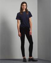 AG Jeans The Velveteen Legging