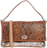Caterina Lucchi Handbags - Item 45362755