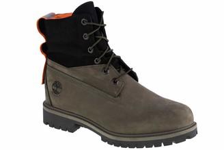 Timberland Men's A2DPU_50 Hiking Boots