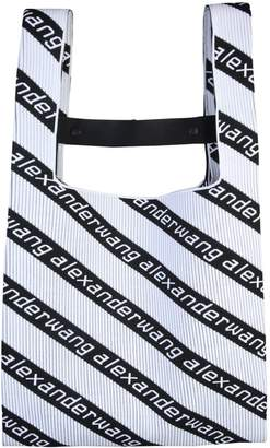 Alexander Wang Large Shopping Bag