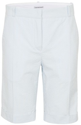 Pallas Gianni long shorts