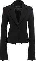 David Koma Tailored Jacket
